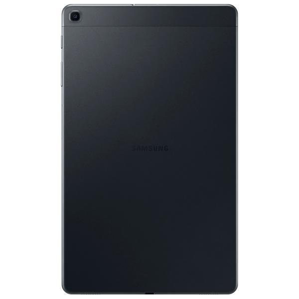 Tablet Samsung Galaxy Tab A Sm-t515 8oc 2ghz Lte 10.1inch 32gb Bt Usd Android 9.0 Black