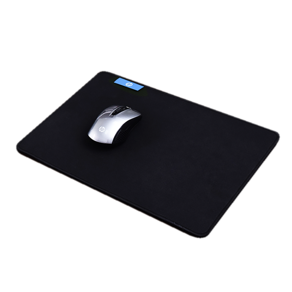 Mouse Pad Gamer Hp Original Mp3524 35x24 Cm Gaming