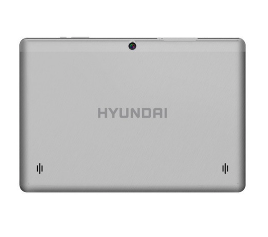 Tablet Hyundai Koral 10 2gb / 32gb Wifi Android 9.0