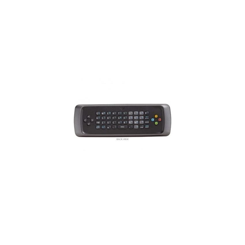 Bluray 3d Vizio Smart Tv Wifi Teclado Qwerty Internet App