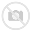 Flash memory HP v295w 16gb