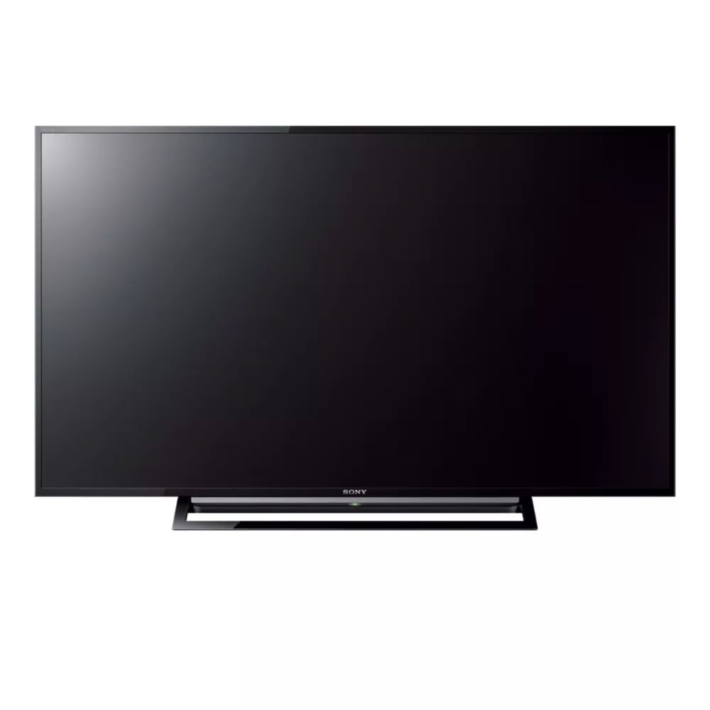 "Televisor LED 48"" 65"" FULL HD - Radio FM - USB - 2HDMI - PHOTO SHARE"