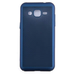 CASES QUASAD FOR SAMSUNG J5