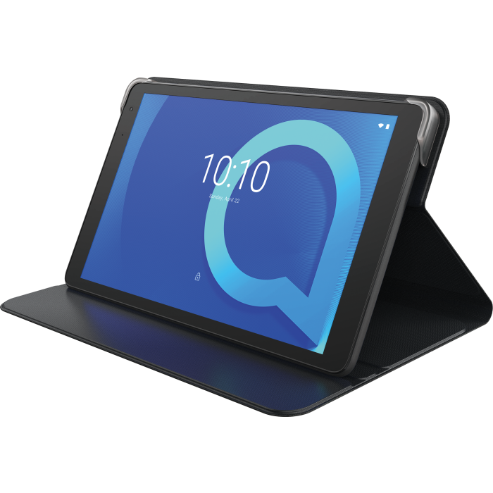 Tablet Alcatel 1mb 16gb Wifi + 4g 7 Pulgadas + Estuche