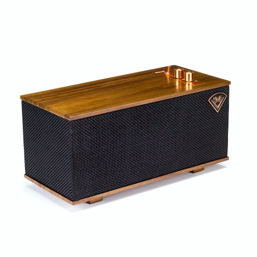 Parlante portátil Klipsch The One