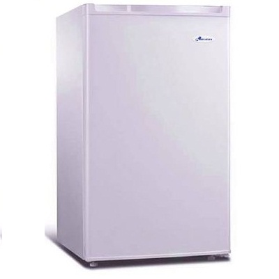 Refrigerador mini bar Riviera Mr-1015